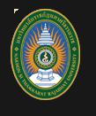 rajabhat-logo