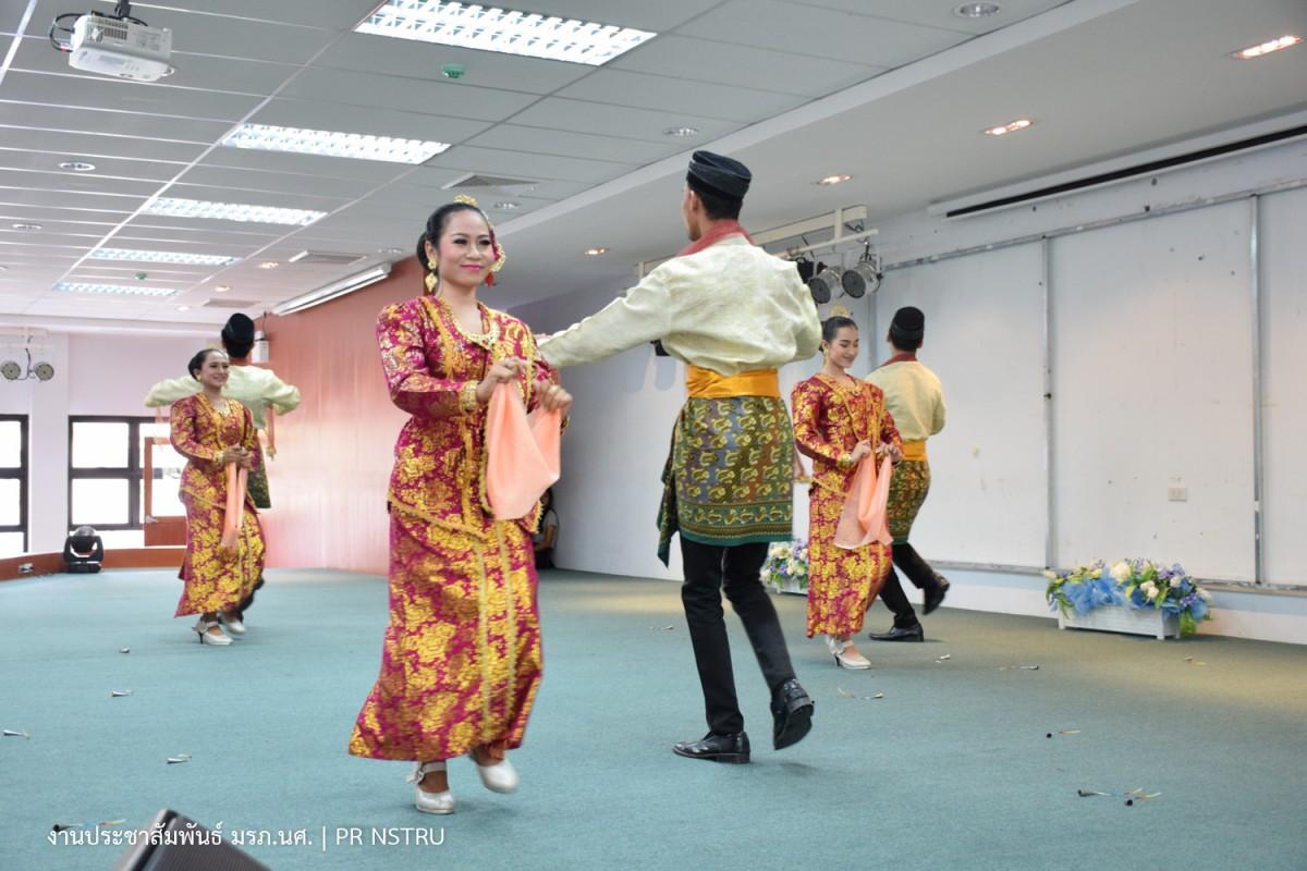 ราชภัฏนครฯ จัดประชุมสัมมนาครูแนะแนวการศึกษาต่อ ปีการศึกษา 2562-1