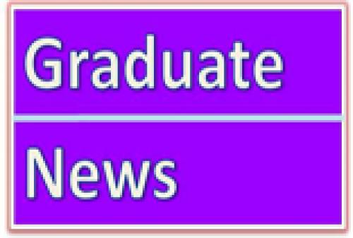 ระบบรายงานตัวออนไลน์ ระดับบัณฑิตศึกษา มหาวิทยาลัยราชภัฏนครศรีธรรมราช