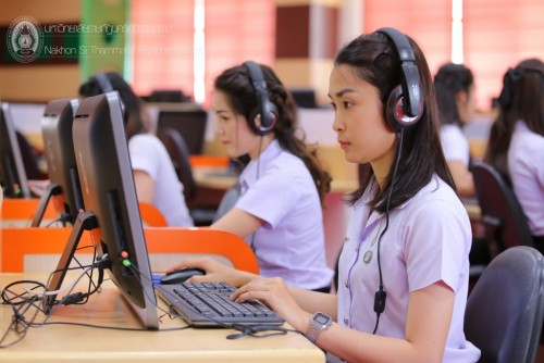 ม.ราชภัฏนครฯ เปิดรับสมัครนักศึกษาภาคปกติ ประจำปีการศึกษา 2560 เพิ่มเติม ผ่านระบบออนไลน์  ระหว่างวันที่ 17 เมษายน – 19 พฤษภาคม 2560