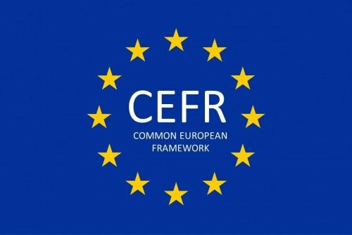 ประกาศรายชื่อผู้เข้าสอบวัดระดับความรู้ภาษาอังกฤษเทียงเคียงกรอบมาตรฐาน CEFR